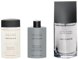 Issey Miyake L'Eau D'Issey pour Homme Intense EDT 40ml
