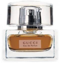 Gucci Eau de Parfum pour Femme EDP 30ml