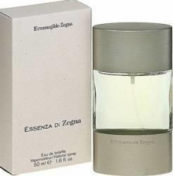 Ermenegildo Zegna Essenza di Zegna EDT 50ml