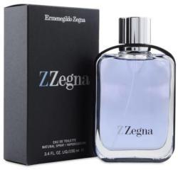 Ermenegildo Zegna Z Zegna pour Homme EDT 100ml