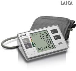 Laica BM2001