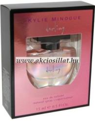 Kylie Minogue Darling EDT 15ml