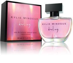Kylie Minogue Darling EDT 75ml