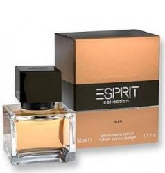 Esprit Collection Man EDT 15ml