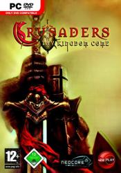 Virgin Play Crusaders: Thy Kingdom Come (PC)