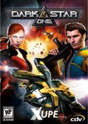 CDV DarkStar One (PC)