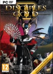 Strategy First Disciples II [Gold Edition] (PC)