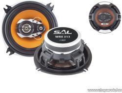 SAL WRX 313