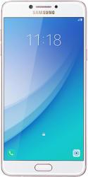 Samsung Galaxy C7 Pro 64GB C7010