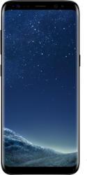 Samsung Galaxy S8+ 128GB Dual G9550