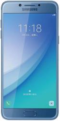 Samsung Galaxy C5 Pro 64GB Dual C5010