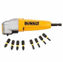 DEWALT DT71517T