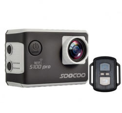 iUni S100 Pro