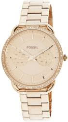 Karóra FOSSIL Tailor ES4264 Rose GoldRose Gold Női