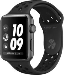 Apple Series 3 Nike+ 38mm