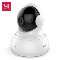 Xiaomi YI Technology Dome Camera