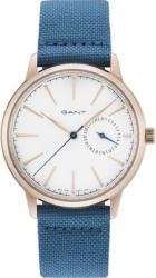 Gant Stanford Lady GT04