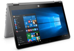 HP Pavilion x360 14-ba019nh 2GS65EA