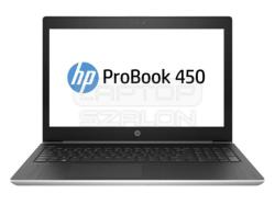 HP ProBook 450 G5 2RS20EA