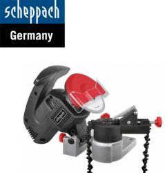 Scheppach KS 1200