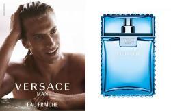 Versace Man Eau Fraiche EDT 30ml