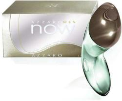 Azzaro Now for Men EDT 80ml