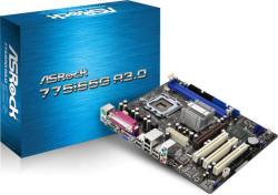ASRock 775I65G