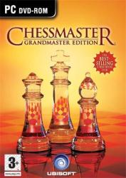 Ubisoft Chessmaster 11 [Grandmaster Edition] (PC)