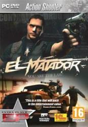 Redmile El Matador (PC)
