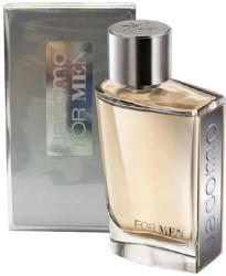Jacomo For Men EDT 50ml