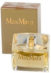 Max Mara Max Mara EDP 90ml