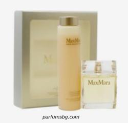 Max Mara Max Mara EDP 70ml