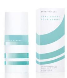 Issey Miyake L'Eau D'Issey Summer pour Homme 2010 EDT 125ml