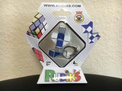 Rubik Jubileum Breloc Twist