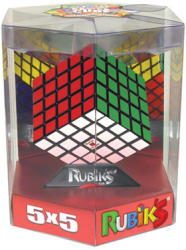 Rubik Cub Rubik 5x5