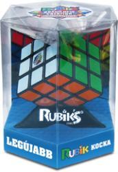 Rubik Cubul Rubik 3x3 nou