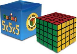 Rubik Cubul Rubik 5x5
