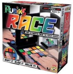 Rubik Race joc