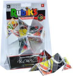 Rubik Cercuri magice cu 8 elemente - rcubul - 69,94 RON