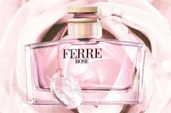 Gianfranco Ferre Rose EDT 30ml