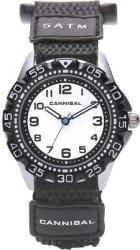 Cannibal CJ196