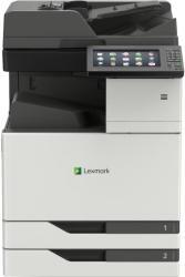 Lexmark XC9245de (32C0445)