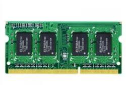Apacer 8GB DDR4 2400MHz AS08GGB24CETBGH