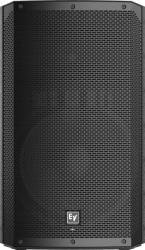 Electro-Voice ELX200-15P