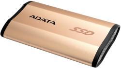ADATA SE730H 250GB USB-C ASE730H-256GU31-C