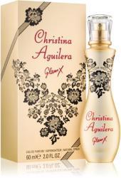 Christina Aguilera GlamX EDP 60ml