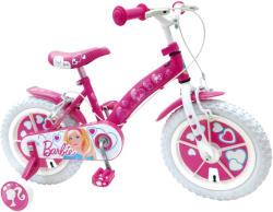 Stamp Barbie 14
