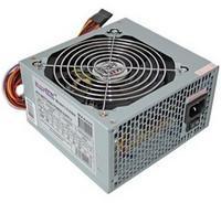 LC-Power PSU500H-12