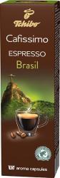 Tchibo Cafissimo Espresso Brasil (10)