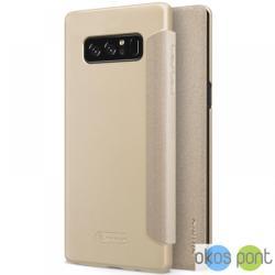 Nillkin Sparkle - Samsung Galaxy Note 8 N950